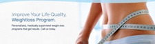 ultrasonic lipolysis treatment in delhi