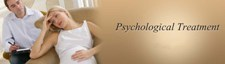 psychological counsellor in delhi, psychologist in south delhi