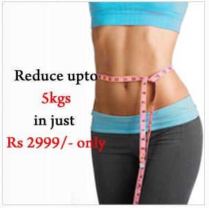 ultrasonic lipolysis center in delhi,best panchakarma treatment in south delhi